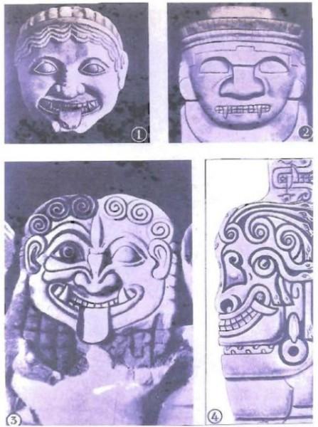Gorgon-heads-480x645