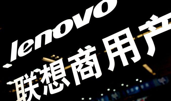 HP продаст производство серверов китайской компании