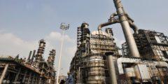 Лидер Китая намерен контролировать нефтяной сектор