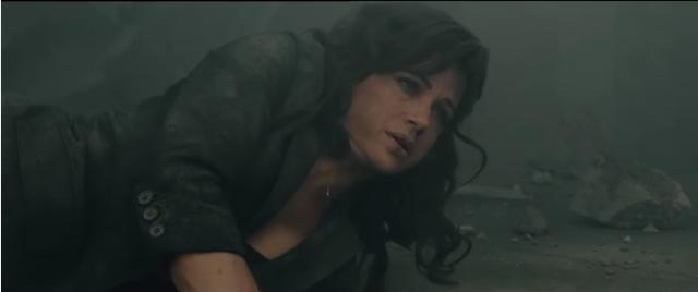 Скриншот видео/WBRussia