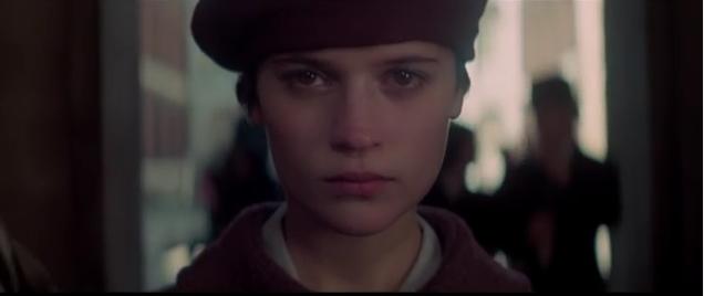 Скриншот видео/Melomankaz