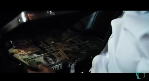 Скриншот видео/iVideos