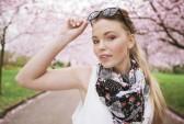 Когда женщина знает, что хорошо выглядит, она чувствует себя отлично. Фото: AmmentorpDK/iStock/Thinkstock