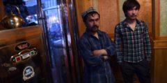 Китайские власти заставляют мусульман-уйгуров продавать сигареты и алкоголь