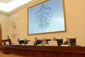 Вузы, Дмитрий Медведев, субсидии, федеральный бюджет