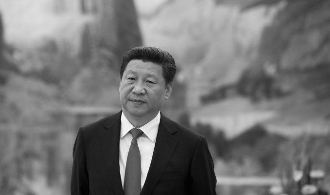 На XIX съезде коммунистической партии Китая Си Цзиньпин собирается заменить более 200 членов ЦК