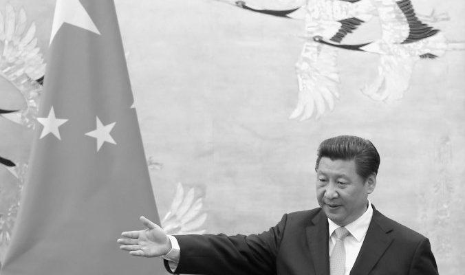 Юань не станет резервной валютой по двум причинам