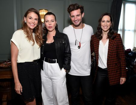 "Advance Screening Of TV Land's ""Younger"""