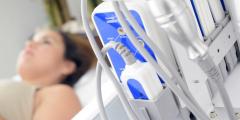 В Москве временно изменили правила оказания медицинской помощи