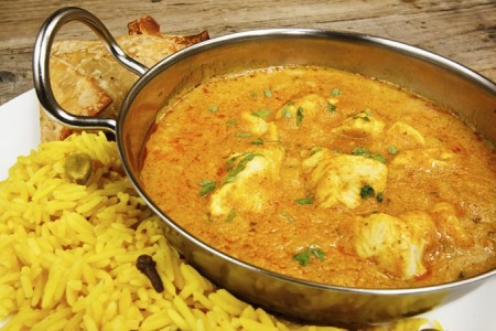 curry-676x450