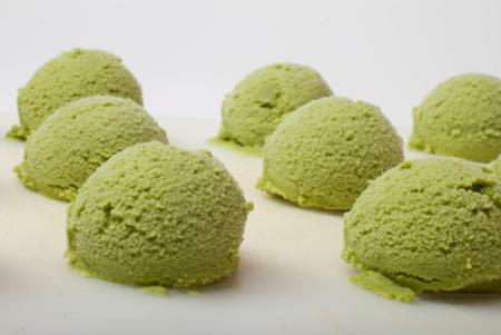 green-tea-ice-cream