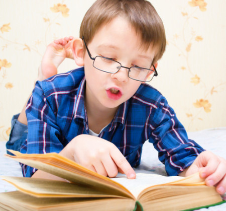 reading-shutterstock-142060438-WEBONLY
