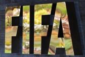 ФИФА, Цюрих, США, коррупция