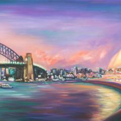 world-famous-panorama-sydney-australia-24x48-240x240
