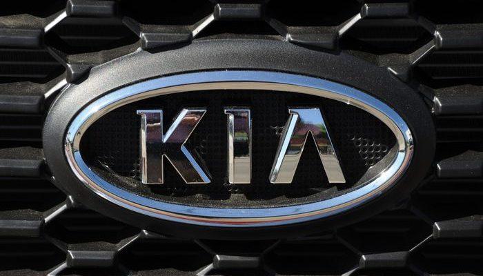 KIA Soul II: новое поколение выбирает дизайн (тест-драйв)