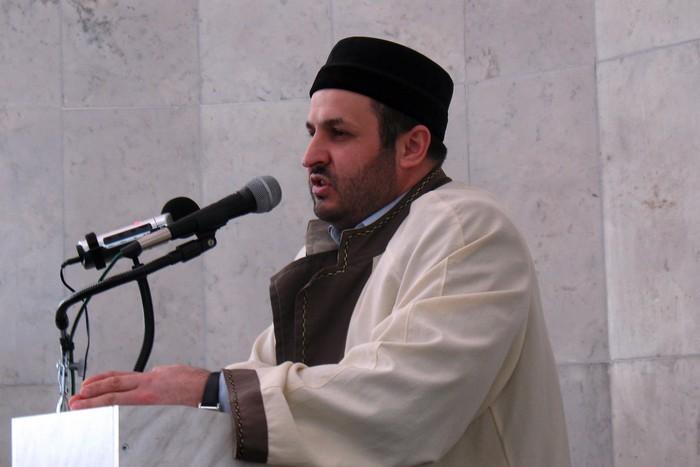 Фото: islamdag.ru