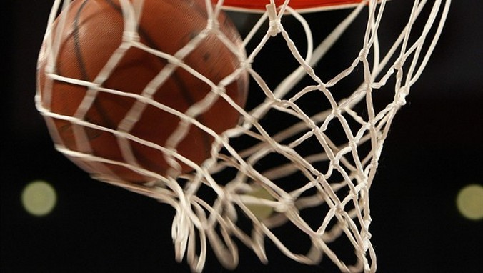 Российские баскетболистки обыграли Хорватию на ЧЕ в Венгрии