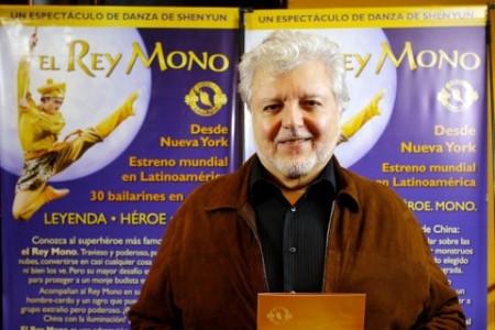 13-20150613-MiguelDiaz-NTD-Jose-Luis-Perez-Sanchez-Cerro-Peru-Ambassador-web-480x320