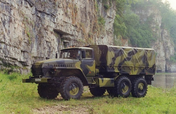 Фото: nastol.com.ua