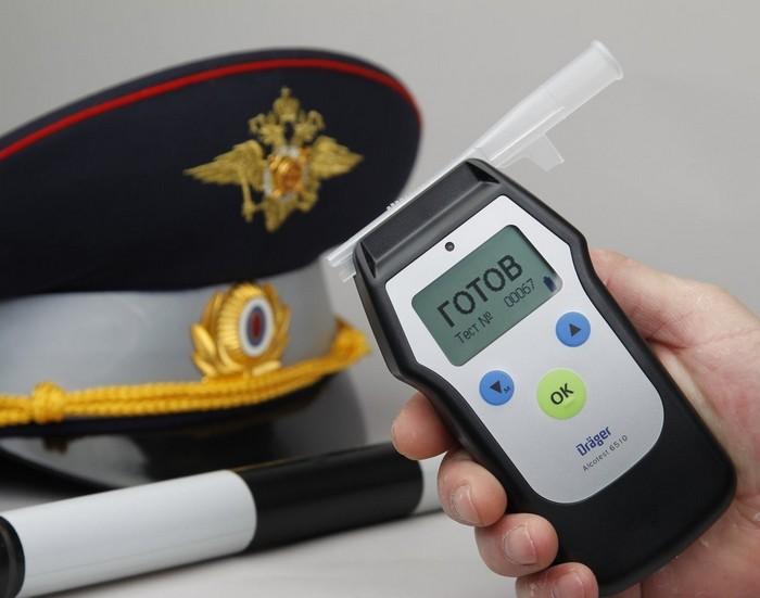 Фото: omoskva.ru