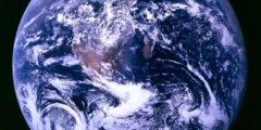 Глобальный захват земель новыми супердержавами