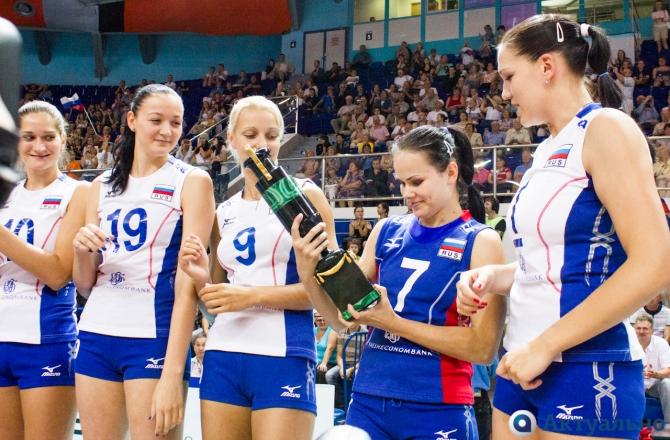 Фото: aktualno.ru