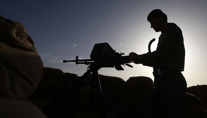 ИГИЛ взяло ответственность за нападение на туристов в Тунисе