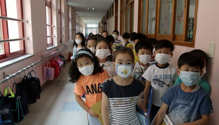 Ещё три человека скончались от коронавируса MERS