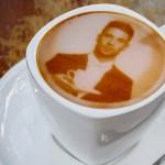 Фото: coffeeripples.com