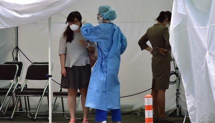 Число жертв коронавируса MERS достигло 29