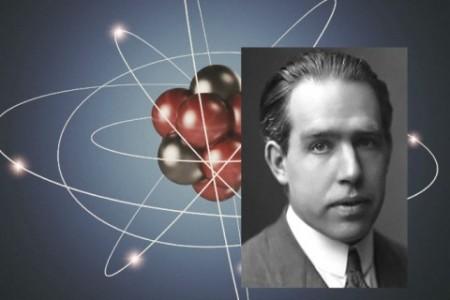 Atom-Neils-Bohr-480x320