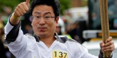 Китайские цензоры «запретили» «неправильных» телеведущих