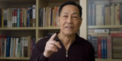 Ветеран китайской политики объяснил причины массовой подачи исков на бывшего лидера компартии
