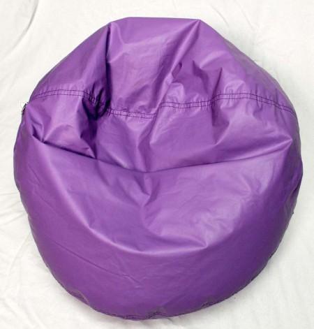 Китайский бобовый пуф, продаваемый компанией Ace Bayou. Фото: Consumer Product Safety Commission