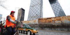 Китайский чиновник: Все СМИ должны следовать партийной линии