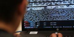 Агентура провалена! Китайские хакеры взломали базу данных политико-юридической комиссии