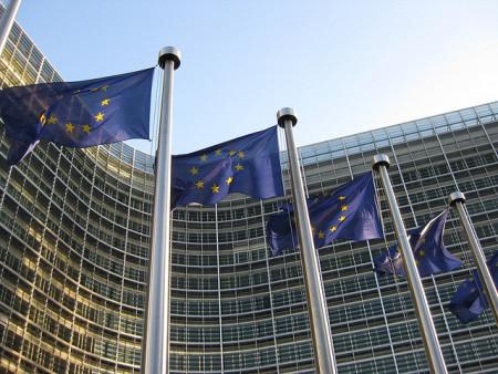 ЕС, Германия, WIFO, антироссийские санкции
