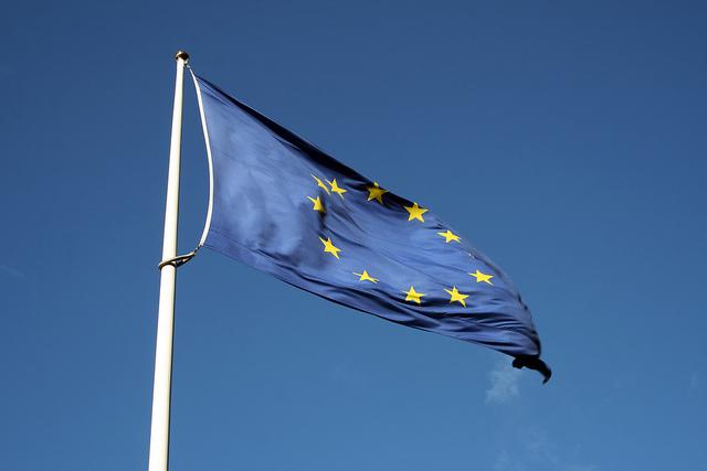 Евросоюз, Перу, Колумбия, визы, саммит