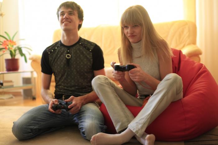 Фото: gamer.wow.ua