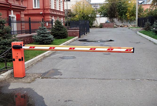 Фото: vorotastroy08.ru