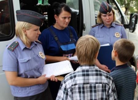 Фото: www.tumix.ru