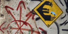 Если Греция выйдет из еврозоны: возможные последствия