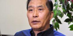 Бывший китайский чиновник об исках на бывшего диктатора: Беспрецедентно