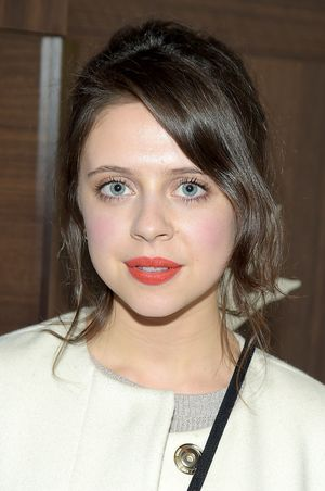 """GREY GOOSE Blue Door hosts """"The Diary Of A Teenage Girl"""" party at Sundance on January 24, 2015 in Park City, Utah."""