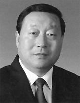 Лю Чженья, председатель Государственной электросетевой корпорации Китая. Фото: sgcc.com.cn