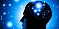 Почему эксперименты по изучению экстрасенсорных способностей проваливаются?