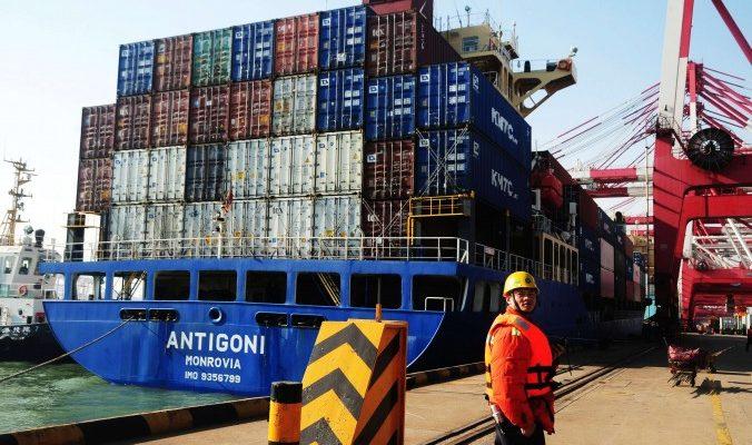 Три вещи, без которых у китайской экономики не будет развития