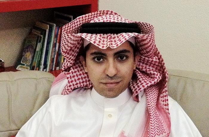 В ОАЭ будут сажать в тюрьму за оскорбления в Интернете