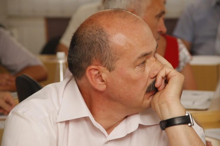 Крым, министр курортов и туризма, Сергей Аксёнов, Елена Юрченко