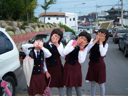 коронавирус, MERS, Южная Корея, школы, ВОЗ